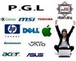 مرکز تعمیرات فوق تخصصی PC و Laptop