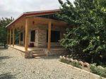 فروش باغ ویلا 1000 متری در ملارد