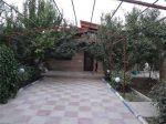 فروش 1300 متر باغ ویلا در غرب شهریار