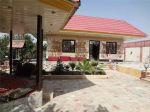 فروش باغ ویلا در شهریار میدان نماز