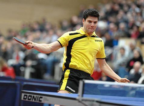 آموزش تنیس روی میز(پینگ پنگ)-pic1