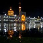 رزرو مستقیم هتل در مشهد -رزرو سويت مشهد
