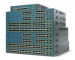 باربد شبکه سازان فروش CISCO - HP - اصلی
