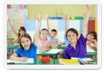 نرم افزار حضور و غیاب هوشمند مدارس توانا