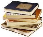 فروش محدود کتاب های کمک آموزشی