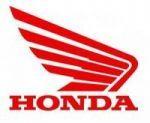 فروش موتور سیکلت و خدمات پس از فروش
