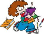 دروس تخصصی ریاضی در قوچان