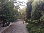 باغ ویلا با استخر بسیار زیبا