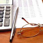 انجام کلیه امور مالی و حسابداری