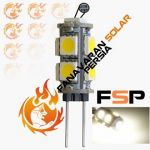 لامپ LED جی4 1.8وات
