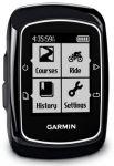 GPS EDGE 200 (جی پی اس ورزشی)