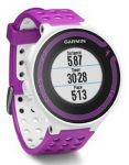 GPS FR 210 (جی پی اس ورزشی)