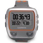 GPS FR 310XT (جی پی اس ورزشی)