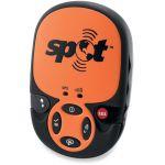 GPS SPOT2 (جی پی اس ورزشی)