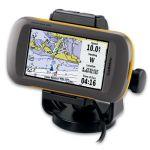 GPS Montana 600 (جی پی اس دستی)