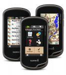 GPS Oregon 600 (جی پی اس دستی)