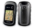 GPS Etrex 30 (جی پی اس دستی)