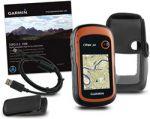 GPS Etrex 20 (جی پی اس دستی)
