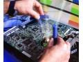 تعمیر،لامپ و ریموت کنترل ویدئو پروژکتور