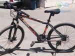 فروش دوچرخه cyclux زیر قیمت خرید