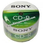 فروش عمده CD ,DVD
