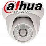 داهوآ،دوربین مداربسته داهوآ،IP-AHD-HD دا