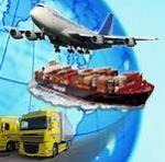انجام کلیه خدمات بازرگانی صادرات، واردات