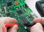 تعمیر برد الکترونیکی پکیج های آریستون