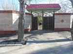 ویلا و باغ ویلا در شهریار سنددار