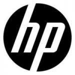 فروش ویژه انواع پرینتر اچ پی Hp