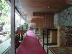 اجاره باغ رستوران در ملارد