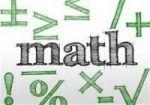 تدریس خصوصی ریاضیات و کامپیوتر دبیرستان