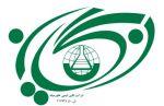 شرکت بازرگانی نگین شیمی خاورمیانه