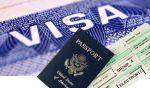 وقت سفارت و اخذ ویزای شنگن