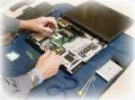 تعمیرات تبلت و تعمیرات لپ تاپ ( نوت بوک)