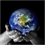 تدریس خصوصی  امار،زمین شناسی،نقشه برداری