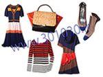 انواع کیف و کفش در 301030