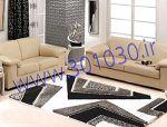 تنوع فرش و موکت در www.301030.ir