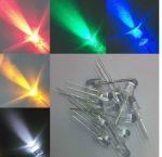 فروش فوری و نقد LED دیود به تعداد ۵۰۰۰۰