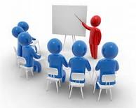 سایت اختصاصی تدریس خصوصی-pic1