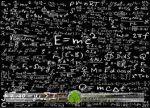 تدریس خصوصی فیزیک دبیرستان و پیش دانشگاه