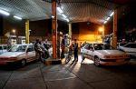 سرمایه گذاری درخریدپمپ بنزین شهرکرج