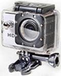 واردات و فروش دوربین های ورزشی