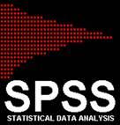 آموزش کاربردی و حرفه ای نرم افزار  SPSS