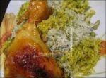 قبول سفارش غذا در تهران