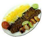 تهیه غذای مجالس و مراسم در تهران