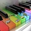 تدریس پیانو تخصصی