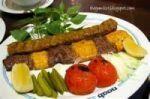 تهیه غذای جشن ها، میهمانی ها در تهران