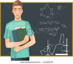 آموزش دروس تخصصی فیزیک دانشگاه