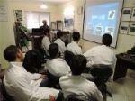 آموزش تعمیرات ECU- BSI- KILOMETR